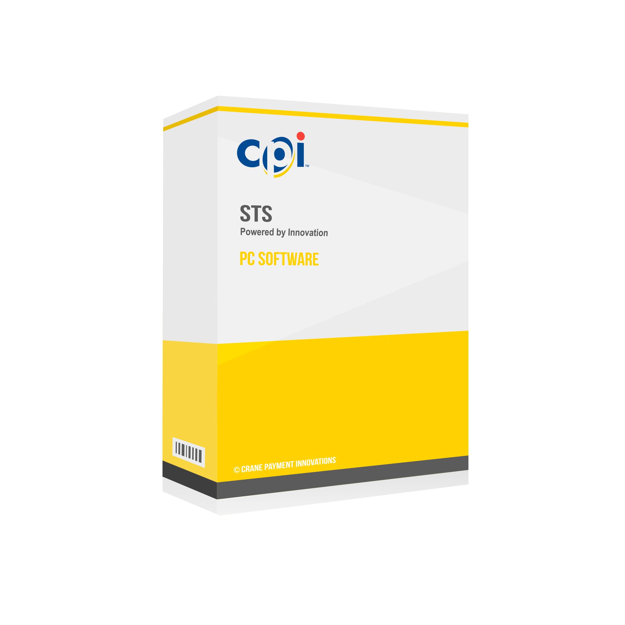 EC6970 | CPI