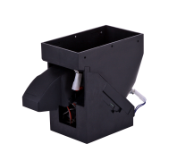 image of compact hopper